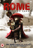 James Frain, Christopher Egan-Rome, Blood and Sand  DVD NEW