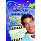 Way Cool Game:Structure & Function DVD Movie 2005