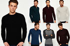 New Mens Superdry Knitwear Selection - Various Styles & Colours 0301