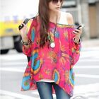 Women Blouses New Arrival 2017 Plus Size Women Clothing Summer Blouse Shirt Woma