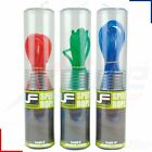 UFE Speed Skipping Rope Jump Fitness Exercise Adult Boxing MMA 8', 9' or 10'