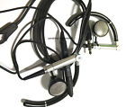 New GENUINE B & O Beo play Earset 3i  Headset Handsfree Black no box 3.5mm