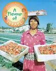 A Flavour Of Israel (Food and Festivals) by Pirotta, Saviour Hardback Book The