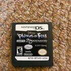 Nintendo DS games for DS DS Lite DSi 2DS 3DS New3DS Gameboy. Pre-owned, Tested