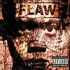 Through the Eyes [PA] by Flaw (Oct-2001, Uptown/Universal) NEW CD
