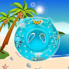 best infant swim float - Best for Baby Inflatable Pool Water Swimming Safety Aid Float Seat Ring ZI0G6
