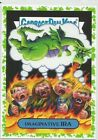 Baseball Cards - Garbage Pail Kids Battle Of The Bands Insert Cards U Pick AUTO GOLD YELLOW GREEN