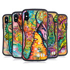 92 moose phone number - OFFICIAL DEAN RUSSO WILDLIFE 3 HYBRID CASE FOR APPLE iPHONES PHONES