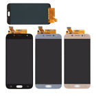 For Samsung Galaxy J7 Pro 2017 J730G J730GM LCD Display Touch Screen Digitizer