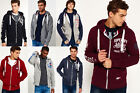 New Mens Superdry Hoodies Selection - Various Styles & Colours 1601 1