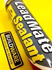 EVERBUILD LEAD MATE Mortar Replacement System For Lead Flashing (Grey)