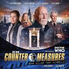 DOCTOR WHO - New Counter-Measures Special: Who Killed Toby Kinsella