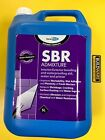 BOND IT SBR Mortar/Rendering Admixture & Bonding Agent 5 LTR *LIMITED OFFER*