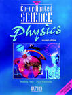 New Co-ordinated Science: Co-ordinated Science. Physics by Stephen Pople|Peter
