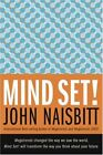 B001FOR5E4 Mind Set!: Reset Your Thinking and See the Future