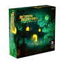 BETRAYAL AT HOUSE ON THE HILL BOARD GAME BY AVALON HILL | BN | AVH26633