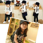 Restore Colorful Glasses Boys Girls Kids Plastic Empty Frame Eyeglasses