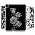 HEAD CASE DESIGNS LITHOGRAPHIC BLOOMS HARD BACK CASE FOR APPLE iPAD