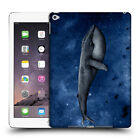 OFFICIAL BARRUF ANIMALS HARD BACK CASE FOR APPLE iPAD