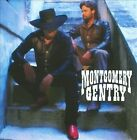 Tattoos & Scars by Montgomery Gentry (CD, Nov-2008, Columbia (USA))
