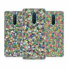 HEAD CASE DESIGNS ANIMAL OVERLOAD SOFT GEL CASE FOR AMAZON ASUS ONEPLUS