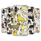 HEAD CASE DESIGNS DOG BREED PATTERNS 3 HARD BACK CASE FOR XIAOMI PHONES for sale  Shipping to United States