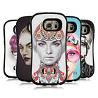 OFFICIAL GIULIO ROSSI FASHION HYBRID CASE FOR SAMSUNG PHONES