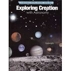 Young Explorer: Exploring Creation with Astronomy by Jeannie Fulbright (2004,  H?