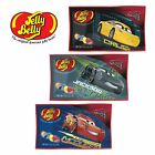 Jelly Belly Disney©/PIXAR Cars 3 Jelly Beans 1 oz Bags