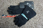 Arcteryx Lithic Gore-tex Waterproof Insulated Glove M/L aLpHa fIssIoN Winter GTX