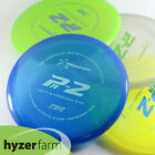 Prodigy PA2 750 Series *pick your weight and color* Hyzer Farm disc golf putter