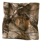 Carhartt 101476C - Force Jennings Camo Neck Gaiter - Real Tree 977