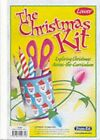The Christmas Kit: Lower: Exploring Christma... by R.I.C. Publications Paperback