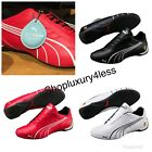 NIB PUMA Ferrari BMW SF Future Kart Cat 306170 01 02 03 SIZE RUNS SMALL 5 COLORS