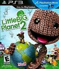LittleBigPlanet 2 (Sony PlayStation 3, 2011)