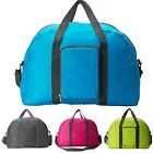 Shopping Ladies Camping Rollable Shoppers.weekends Foldable Environmental Bag