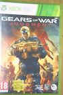 X Box 360 game Gears Of War Judgment (no inst)