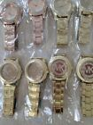 New inspired MK watches
