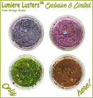 -TOP-Angebot: JetAge Lumiere Lusters™ EXCLUSIVE & LIMITED COLORS! (ca. 3g/3ml)