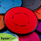 MVP NEUTRON MATRIX *pick your color and weight* Hyzer Farm disc golf midrange