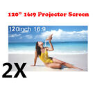 Multimedia HD WiFi Android Bluetooth 3D LED Home Cinema Projector 7000 Lumens CL