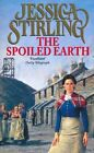 Spoiled Earth Ssa by Stirling  Jessica Book The Fast Free Shipping