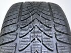 One Used Dunlop SP Winter Sport 4D, 235/55/17 P235/55R17, Tire L 304294 UT