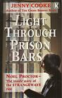 Light Through Prison Bars by Cooke, Jenny Paperback Book The Fast Free Shipping