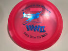 Discraft Ti UNDERTAKER  *pick your weight & color* Hyzer Farm disc golf driver