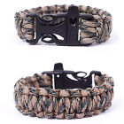 New Ladies Womens Accessories Fashion Designer Leopard Beaded Bangle Bracelet