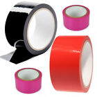 "BONDAGE TAPE TOP QUALITY 60ft x2"" Hen Stag Nights Party Bound to Please"