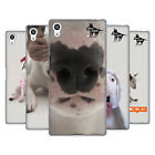 sony xperia z1 photo - OFFICIAL JIMMY THE BULL PHOTO 2 SOFT GEL CASE FOR SONY PHONES 2