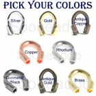 Wire guardians Pick from 8 Colors 50, 100, 160, 200, 500, 800