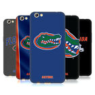 OFFICIAL UNIVERSITY OF FLORIDA UF SOFT GEL CASE FOR OPPO PHONES